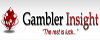 Gambler Insight
