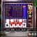 Real Time Videopoker